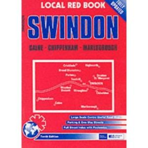 Swindon (Local Red Book)