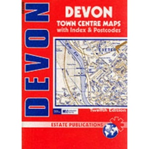 Devon (County Red Book S.)