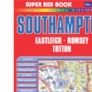 Southampton (Super Red Book)