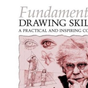 The Book of Drawing Skills