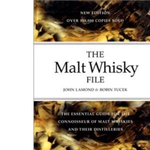 The Malt Whisky File