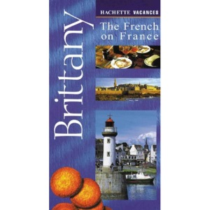 Vacances: Brittany
