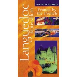Languedoc-Roussillon (Vacances)
