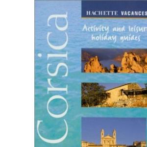 Corsica (Vacances S.)