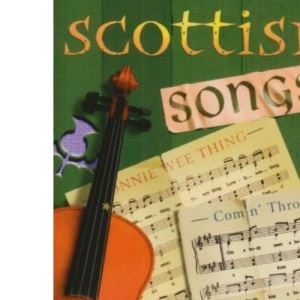 Scottish Songs