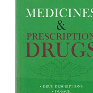 Medicines & Prescription Drugs