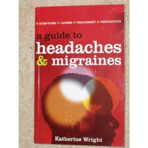 A Guide to Headaches & Migraines