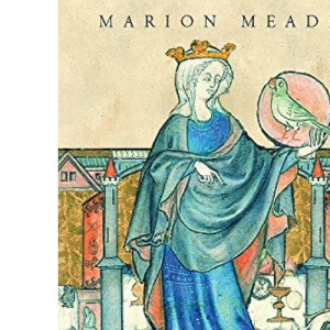 Eleanor of Aquitaine: A Biography (Women In History)