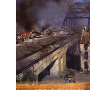 Arnhem (Great Battles)