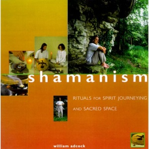 Shamanism (Guide for Life)