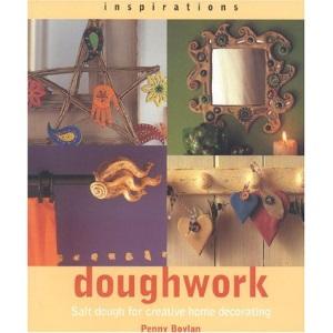 Dough Work (Inspirations)