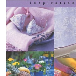 Dyework (Inspirations)