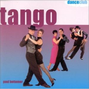 Tango (Dance Club)
