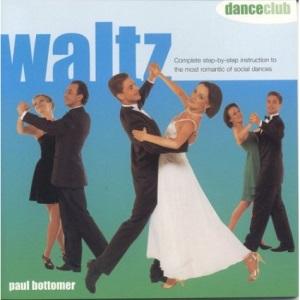 Waltz (Dance Club)