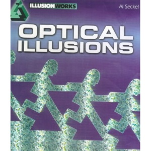 Optical Illusions (Illusion Works)