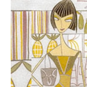 Big Date Hair (Charles Worthington dream hair)