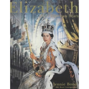 Elizabeth: Fifty Glorious Years