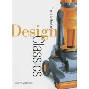 Design Museum Little Book of Design Classics