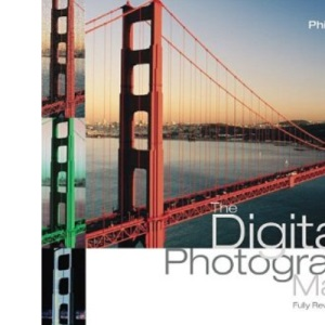 The Digital Photography Manual