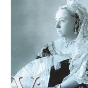 Victoria: A Celebration