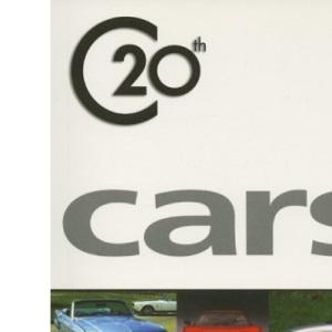 20th Century Car Design