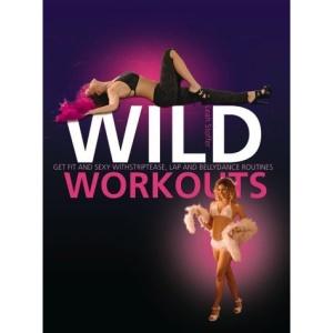 Wild Workouts
