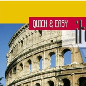 Italian (Quick and Easy)