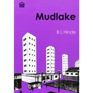 Mudlake