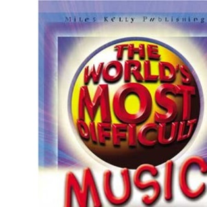 Music Quizzes