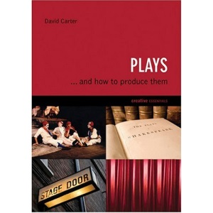 Plays (Creative Essentials)