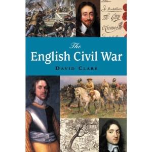 English Civil War, The (Pocket Essentials)
