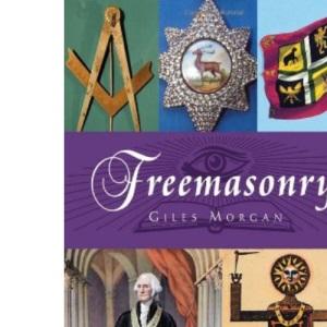Freemasonry (Pocket Essentials)