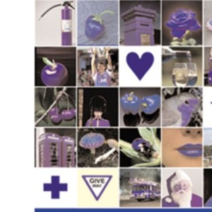 A Blue Tomorrow: New Visions from Modern Conservatives