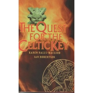 The Quest for the Celtic Key