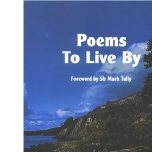 Poems to Live by: An Anthology (Studymates)