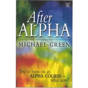 After Alpha