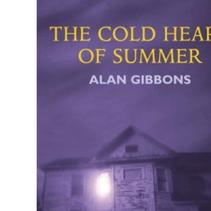 The Cold Heart of Summer