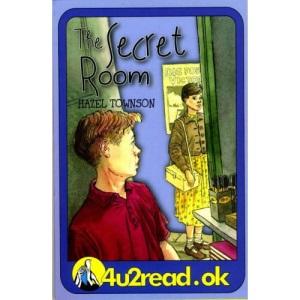 4u2read.ok The Secret Room