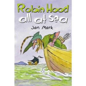 Robin Hood All at Sea