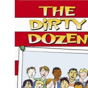 The Dirty Dozen :