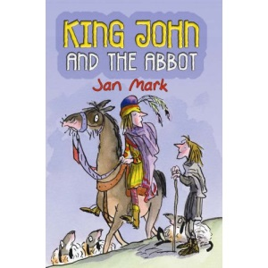 King John and the Abbot