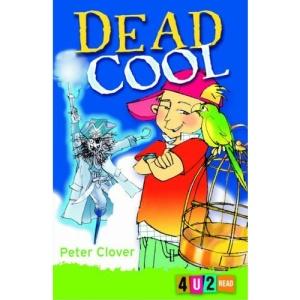 Dead Cool 4u2read