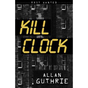 Kill Clock (Most Wanted)