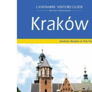 Krakow (Landmark Visitor Guide)