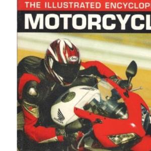 The Encycopedia of Motorcycles: Handbook