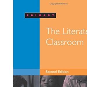 Literate Classroom