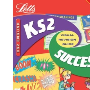 Key Stage 2 English Success Guide (Success guides)