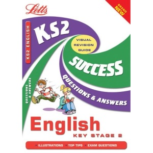 KS2 English Success Q&A: Question and Answers (Success Guides)