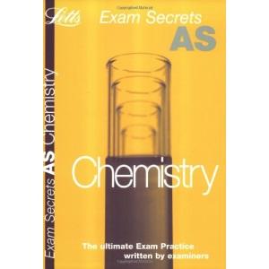 AS Exam Secrets Chemistry