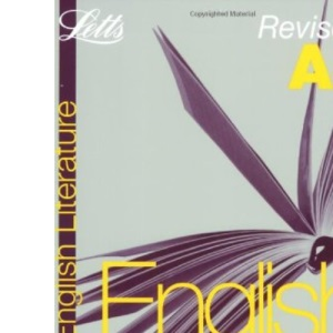 AS English Literature (AS Revise Study Guide S.)